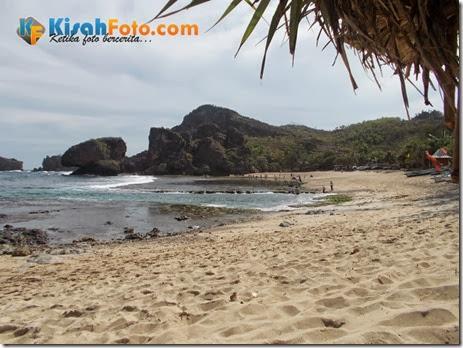 Pantai Siung_12