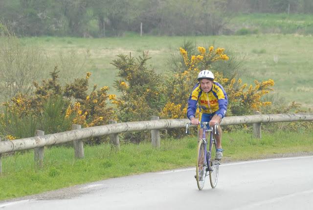 Cycleathlon 2009_0069.JPG