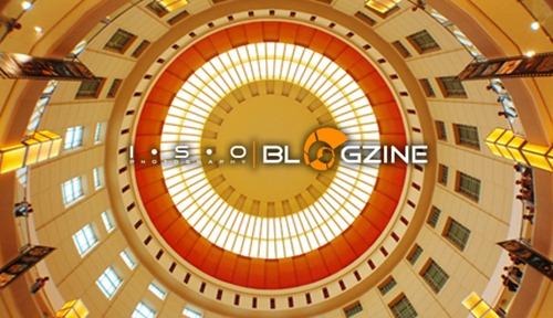 iso blogzine 4