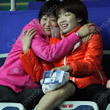 China Open 2011 - Best Of - 111124-1412-rsch6435.jpg