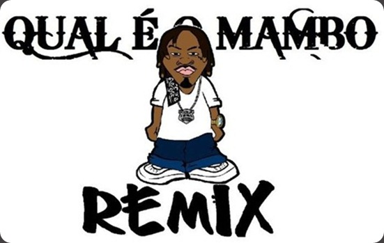 Qual-o-Mambo-Remixes_