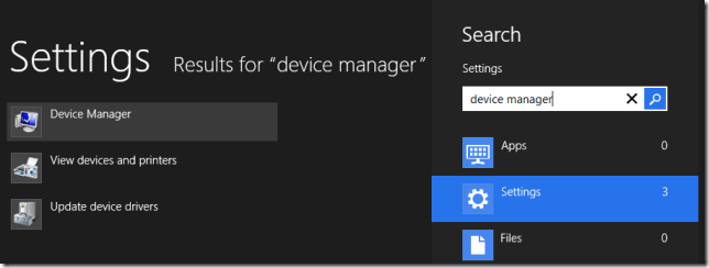 03-open-device-manager-win8