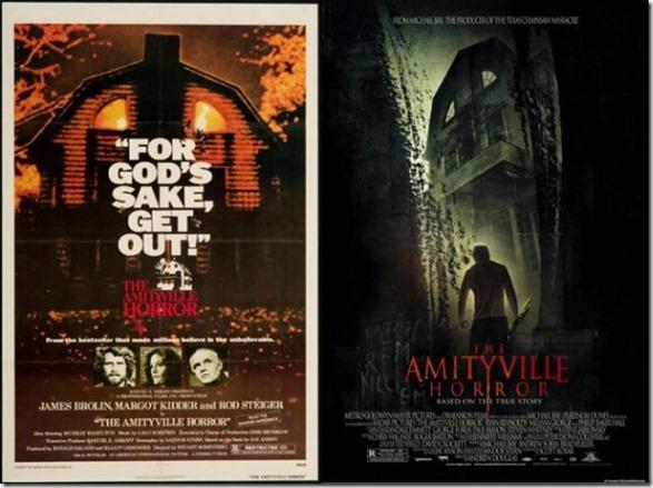 horror-movie-poster-10