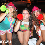 2013-07-20-carnaval-estiu-moscou-234
