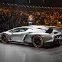 Lamborghini-Veneno-21.jpg