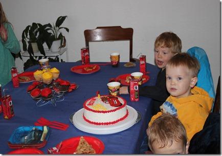 3rd birthday 082