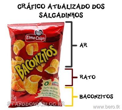 Humor14