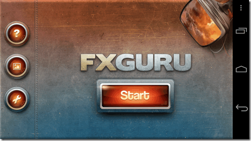 FxGuru_ Movie FX Director-01