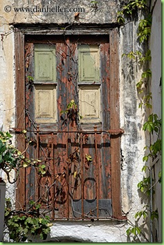 old-wood-door-w-rusted-gate-big