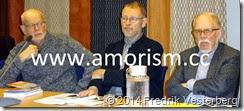 DSC01043.JPG KG Hammar Lars Ingelstam Anders Mellbourn med amorism