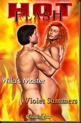 Willas Master