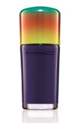 WASH & DRY-MAC STUDIO NAIL LAQUER-MODAY BLUES_72