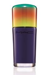 WASH & DRY-MAC STUDIO NAIL LAQUER-MODAY BLUES_72