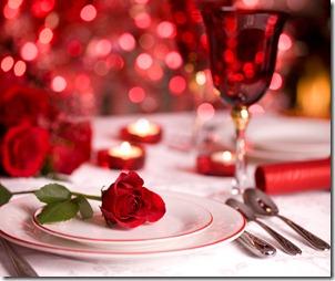 tavola-s-valentino