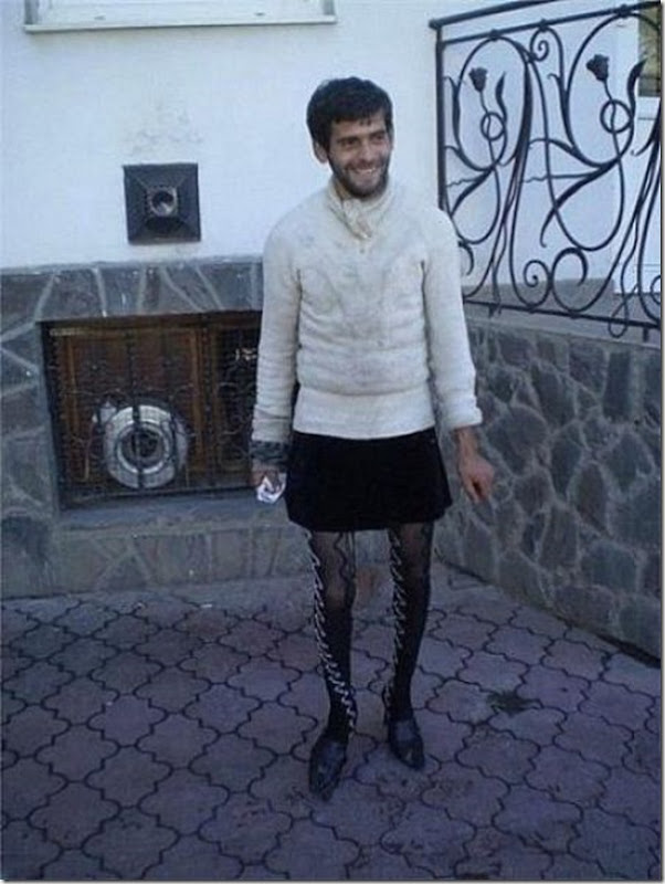 Moda estranha (36)