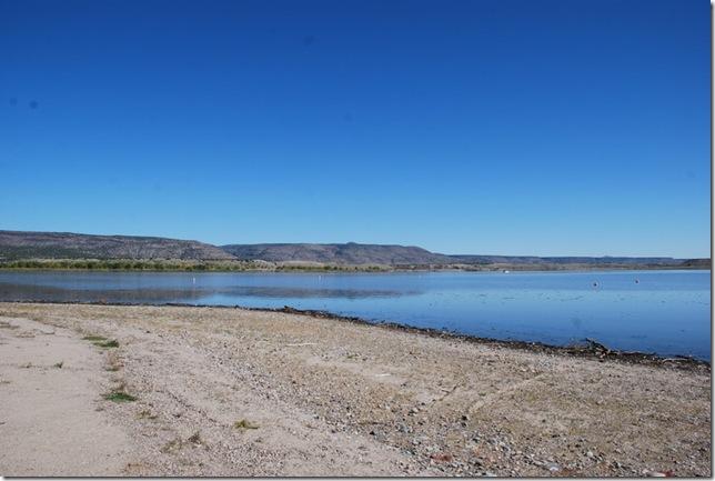 10-13-11 B Cochiti Lake 022