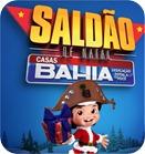 Casas Bahia Saldao Natal