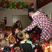 Carnaval_basisschool-8328.jpg