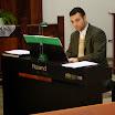 2014-12-14-Adventi-koncert-08.jpg