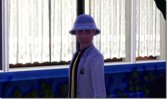 formalwear-beekeper-hat