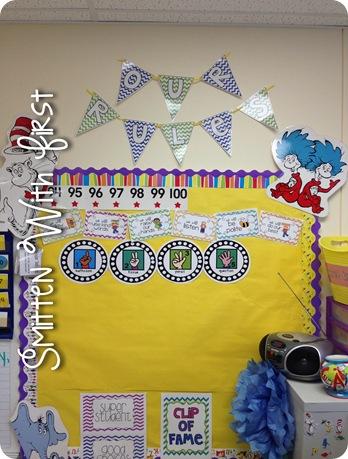 Teacher Week 13-13