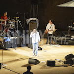 shinymen-cheb-khaled-festival-de-carthage-2013 (121).JPG