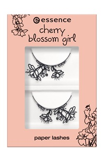 coes40.2b-essence-cherry-blossom-girl-paper-lashes