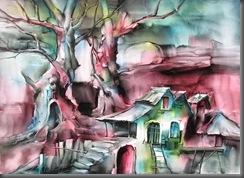 Jozsef Tutto-Landscape-11