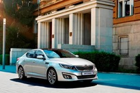 Kia-Optima-2014-EU-2