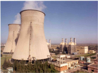 Tripura's 726 MW Palatana Gas based power project of to resume generation this week...