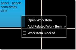 Kanban_marked_as_blocked