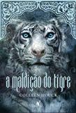 AMaldicaodoTigre_capa