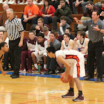 Basketball vs Kenwood 2013_12.JPG