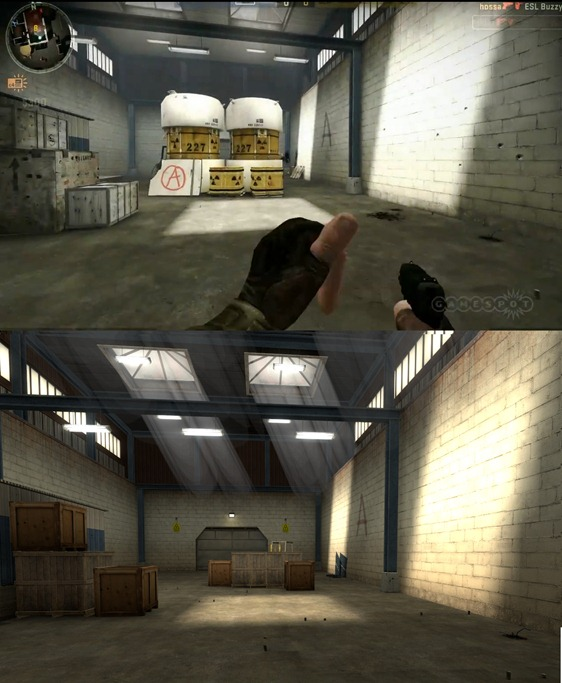 counterstrike_9