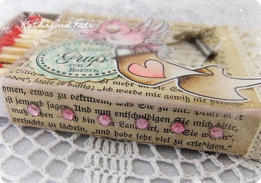 kleinerGruss_Matchbox2