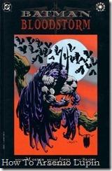 P00009 - Batman - Tormenta de Sangre.howtoarsenio.blogspot.com