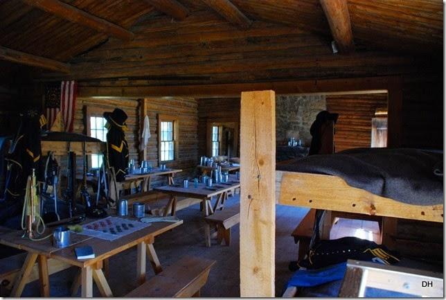 07-09-14 A Fort Casper (110)