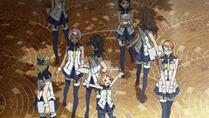 Eureka Seven AO - OVA - Large 35