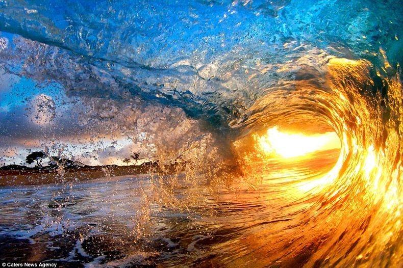 nick-selway-waves-9