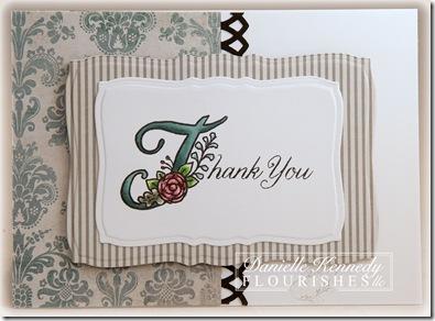 DPK_SneakPeek_InviteSet_thanks_wm