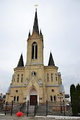 Собор Св. Апостолів Петра і Павла