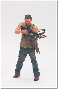 thewalkingdeadtv1_daryldixon_photo_01_dp