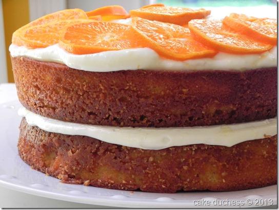 orange-crunch-cake-2