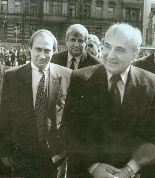 1994-u
