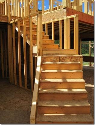 main  floor stairsjul3