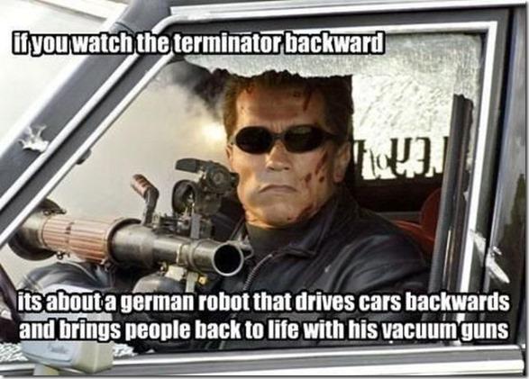 watch-movies-backwards-13