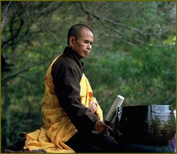 Thich_Nhat_Hanh_2
