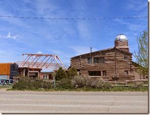 07 - Grand Junction02