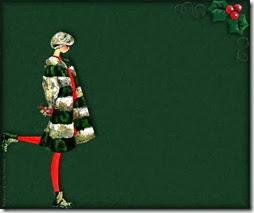 postales navidad (18)