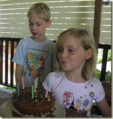 birthday 045